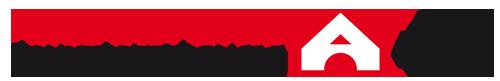 Argstatter Bauunternehmen Logo